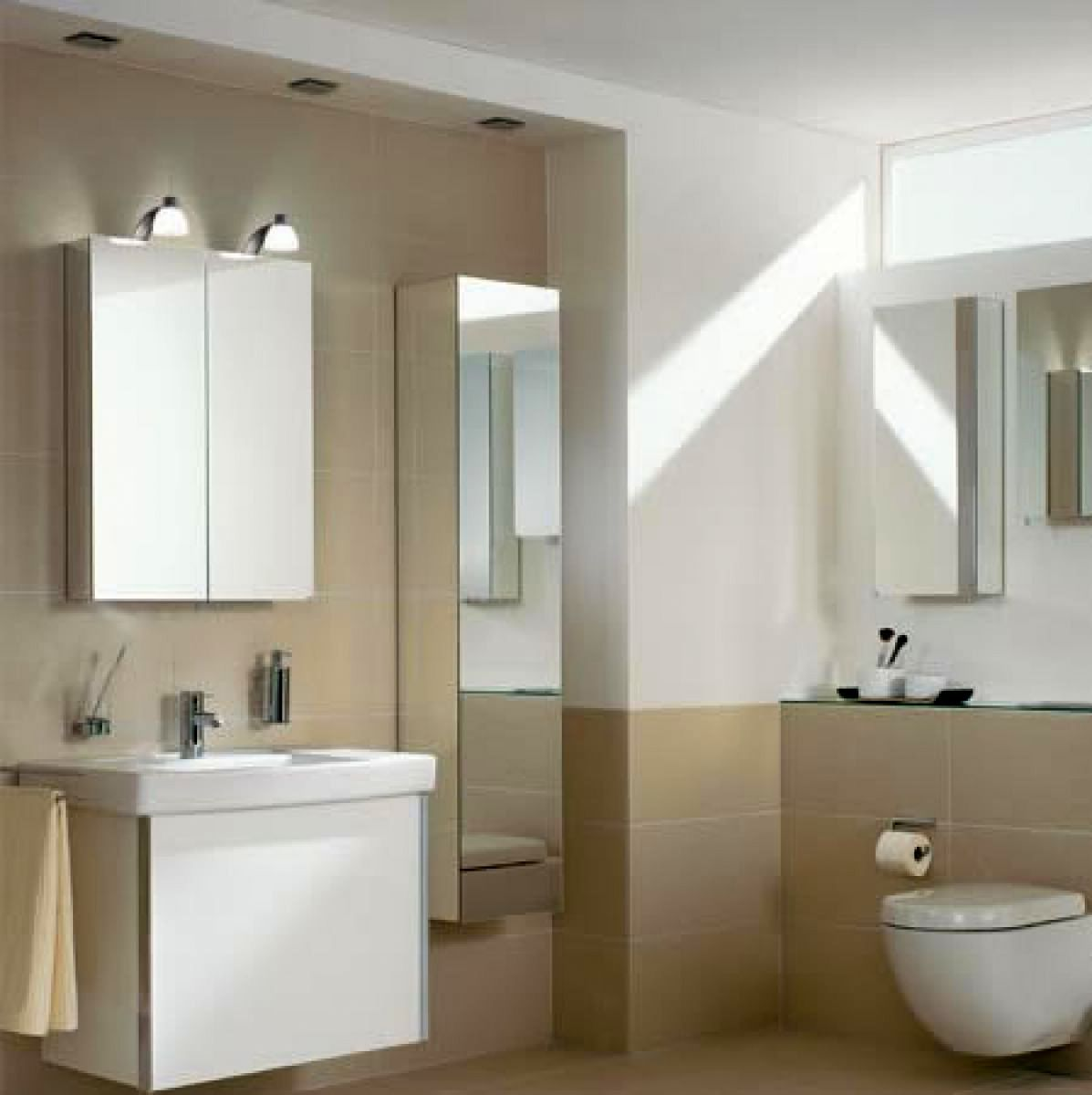 Tall Bathroom Mirrors Keuco Royal 30 Tall Mirror Cabinet Uk Bathrooms
