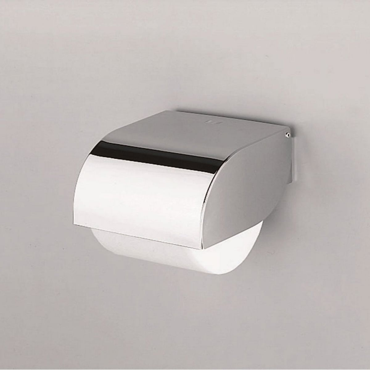 Covered Toilet Paper Storage Inda Hotellerie Covered Toilet Roll Holder Uk Bathrooms
