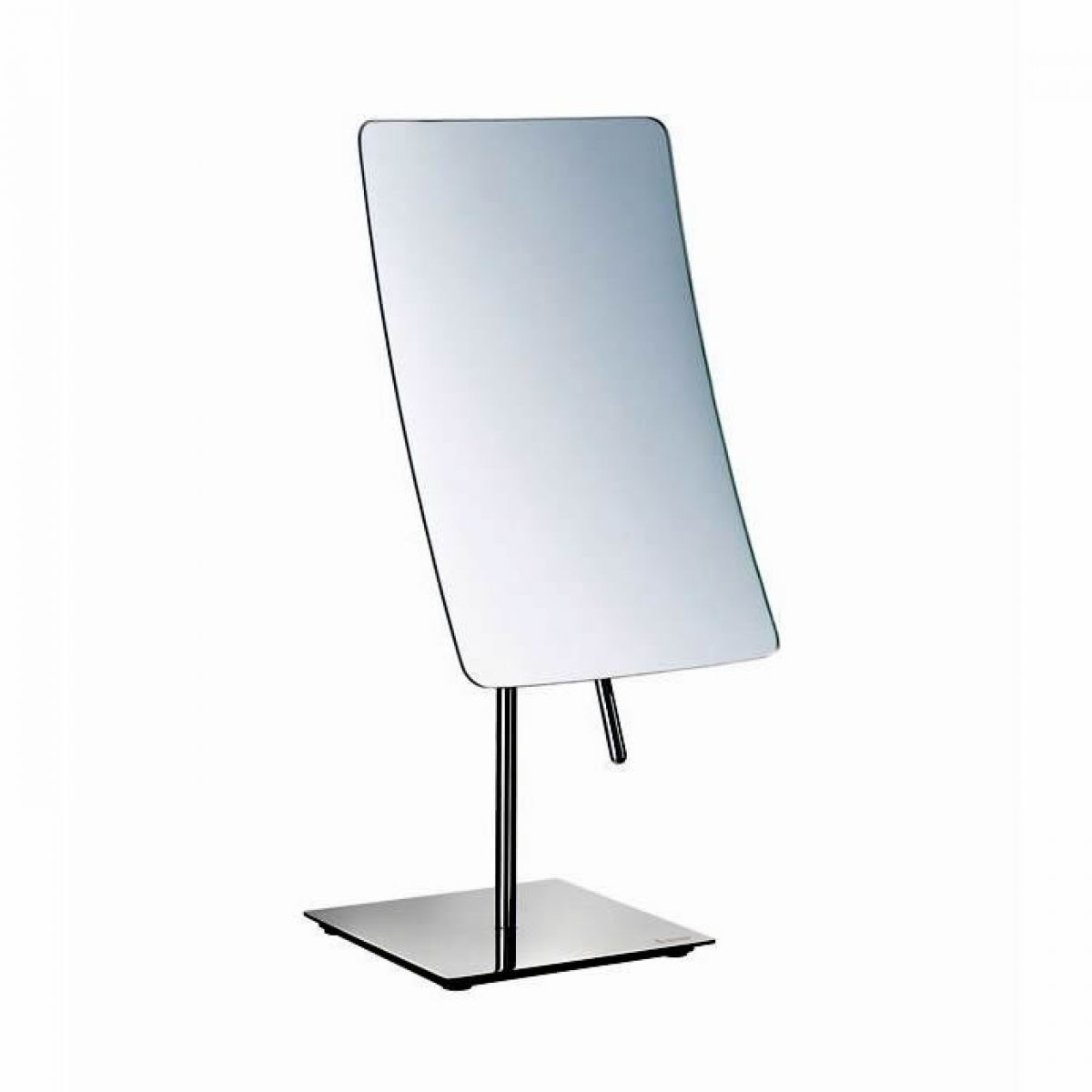Free Standing Bathroom Mirrors Buy Smedbo Bathroom Accessories From Ukbathrooms