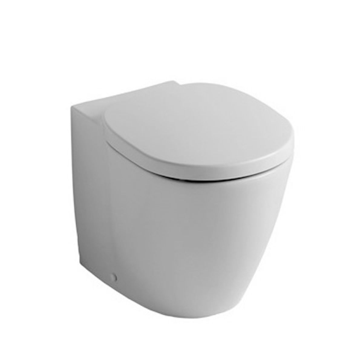 Connect Wc Ideal Standard Wc Elegant Ideal Standard Wc With Ideal Standard