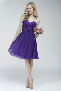 Beautiful Bridesmaid Dresses Collection  ukbridesmaiddresses