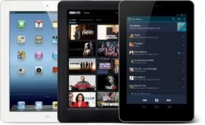 iPad-vs-Nexus-7-300x183