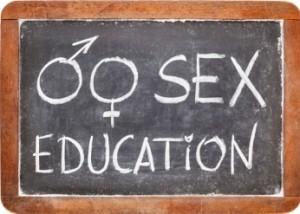 sex-education_2433736b-300x214