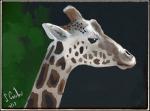 CrowtherGiraffe-150x111