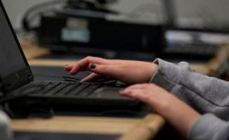 ICT Computers