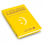 LttleLaughter1-150x150