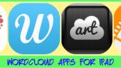 WordCloudiPadFeature-174x98