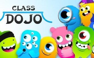 classdojo-feature