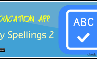 myspellings2feature