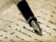 Handwriting-150x77