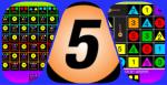 5PuzzleFeature-150x77