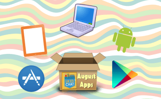 AugustApps200