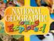 NatGeogFeature-150x150