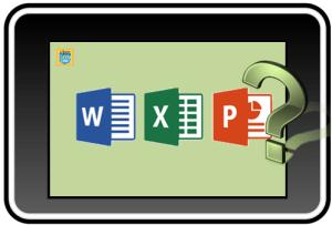 OfficeMicrosoft