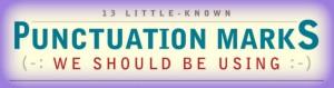 LittleKnownPuncuationMarksFeature-300x79