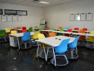 ClassroomMoveableFurnitureITESMCCM_02