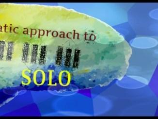 SOLOPragmaticFeature-620x250