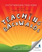 TeachingBackwardsCover-148x180
