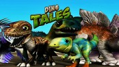 DinoTalesFeature-174x98