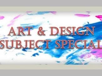 FeatureArtDesignSS-580x250