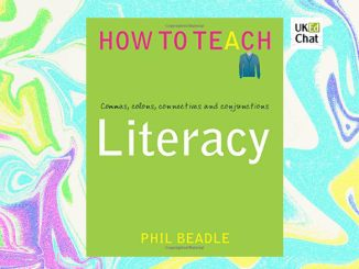 Teach_Literacy_Book