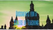 TeachingCollegeFeature1-174x98