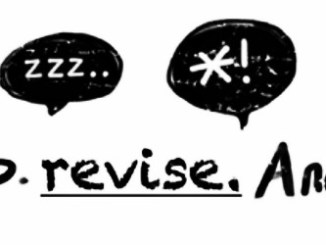 revisionFeature-940x250