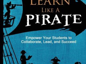 LearnPirateBook