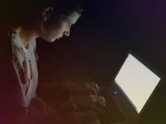 OnlineLearningMOOC