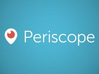 PeriscopeLogo