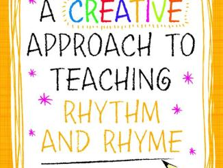RhythmRhyme