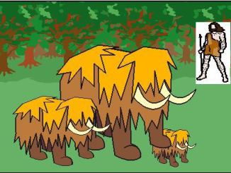 woolly-mammoth-scene