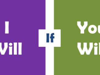 IWillFeature