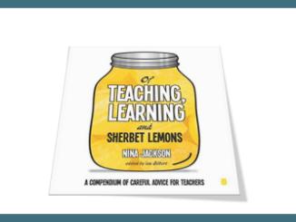 TeachingSherbetLemons