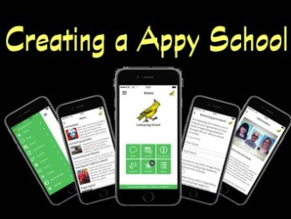 Appy_School