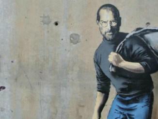 Banksy_Calais_Feature