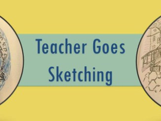 Teacher_Sketching_Feature
