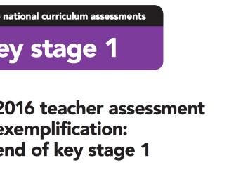 KS1_Assessments
