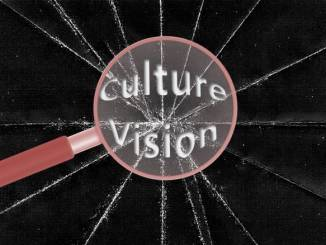 Vision_Culutre