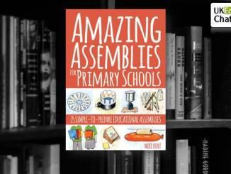 Amazing_Assemblies_Book