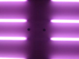 Lighting_Feature