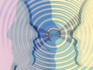 mindfulness_face