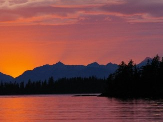 sunset-854843_1280