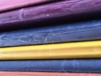 marking_books