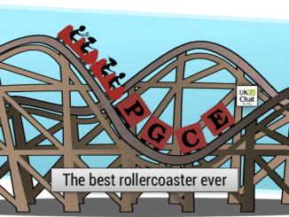 Rollercoaster_PGCE