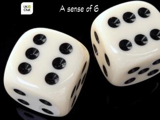 Sense_Six