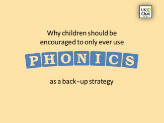 phonics_feature2