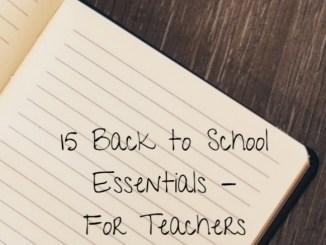 15_Back_School_Feature