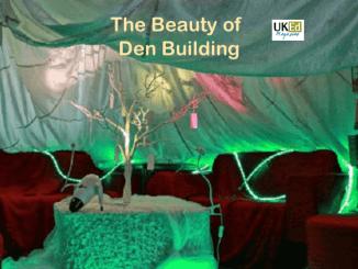 Den_Building (1)