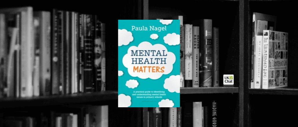 Mental_Health_Book (1)